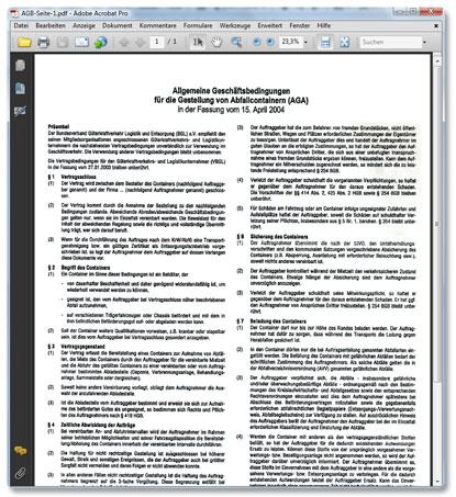 screen-pdf